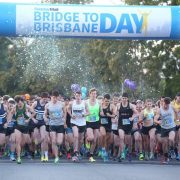 bridge-to-brisbane-day-2017